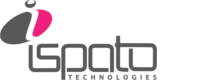 Ispato Technologies